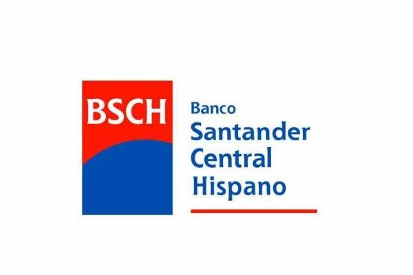 Santander Logo-1999