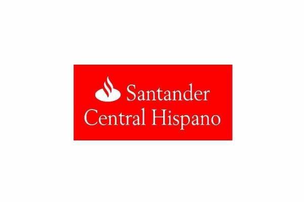 Santander Logo-2001