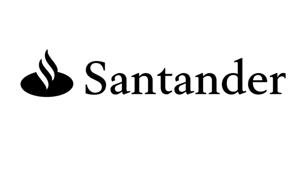 Santander fonte
