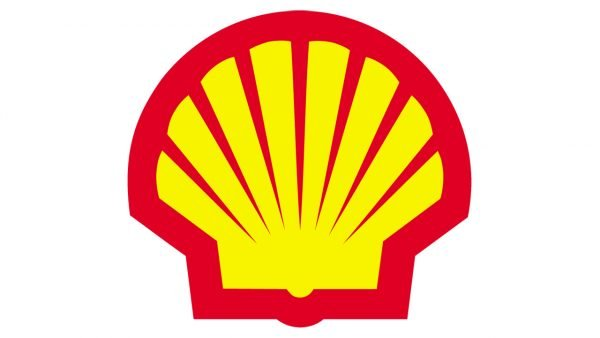 Shell Símbolo