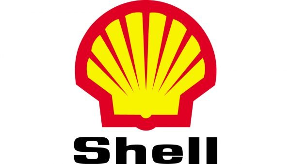 Shell fonte