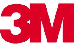 3M logo tumb