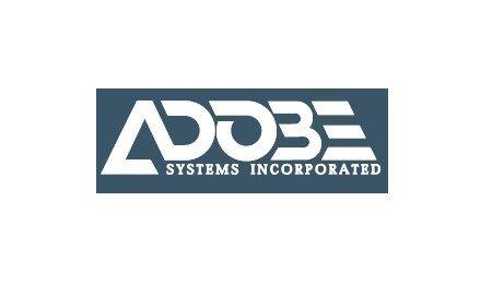 Adobe Logo-1982