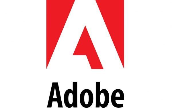 Adobe Logo-1993