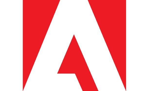 Adobe Simbolo