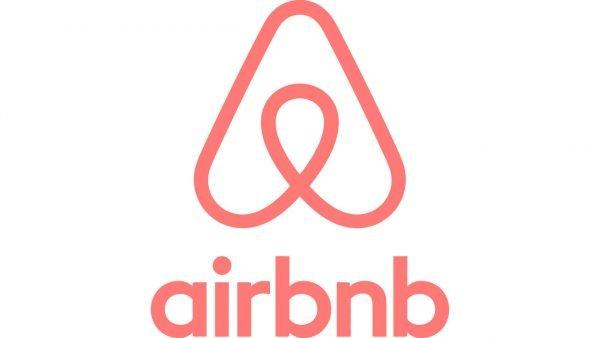 Airbnb Emblema