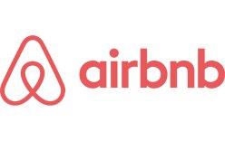 Airbnb logo tumb