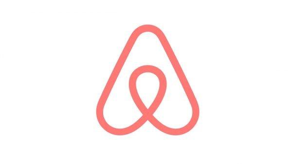 Airbnb símbolos