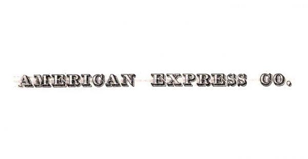 American Express Logo-1853