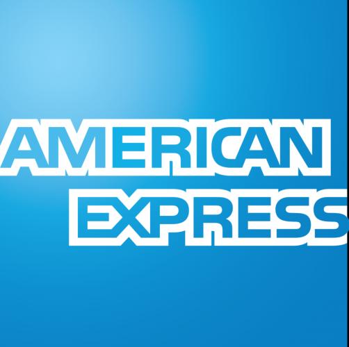 American Express Logo-2006