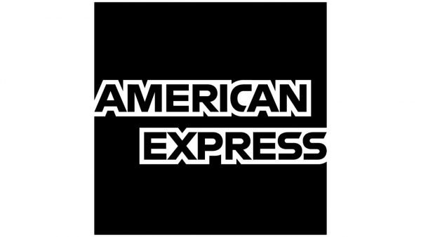 American Express cores