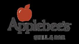 Applebees logo tumbs