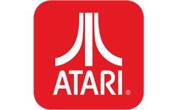 Atari Logo tumb