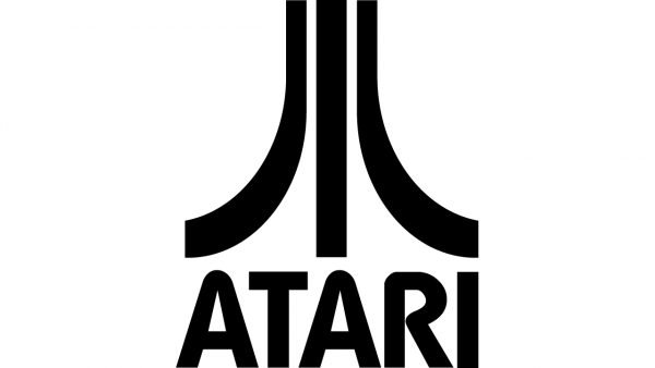 Atari Logotipo