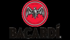 Bacardi logo tumbs
