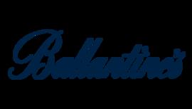 Ballantines logo tumbs