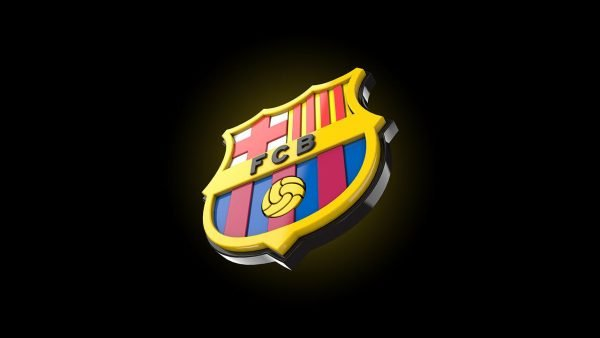 Barcelona Cores
