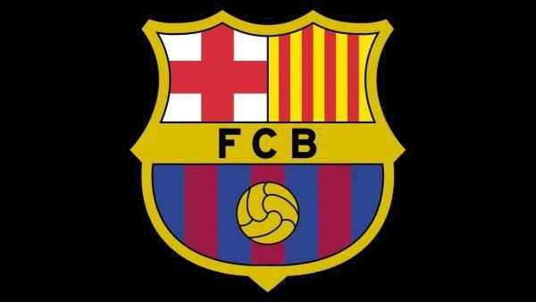 Barcelona Fonte