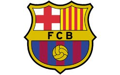 Barcelona Logo tumb