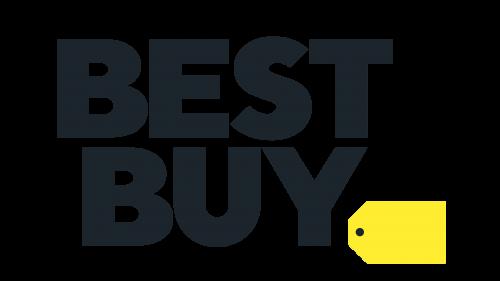Best Buy logo 2