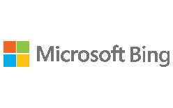 Bing Logo-tumb