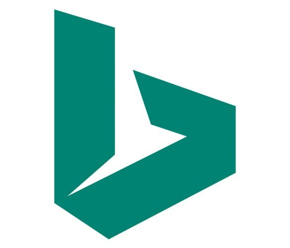 Bing emblema