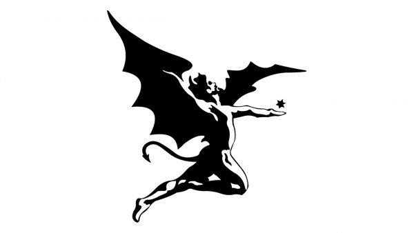 Black Sabbath emblema