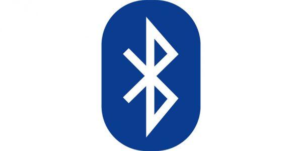 Bluetooth Simbolo