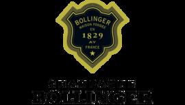 Bollinger logo tumbs