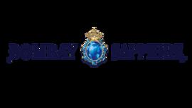 Bombay Sapphire logo tumbs