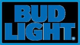 Bud Light logo tumbs