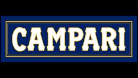 Campari logo tumbs