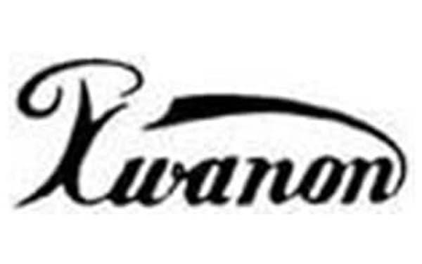 Canon Logo 1934-37