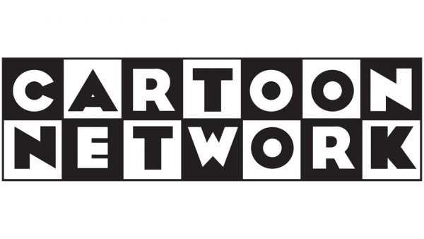 Cartoon Network Fonte