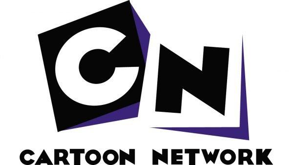 Cartoon Network Forma