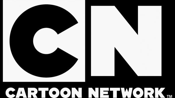 Cartoon Network símbolo