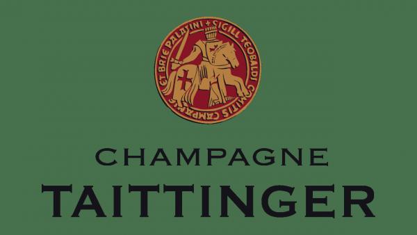 Taittinger logo