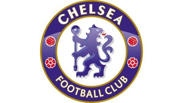 Chelsea Cores