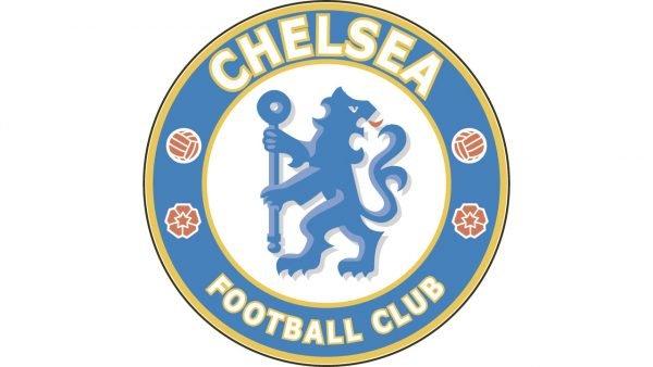 Chelsea Emblema