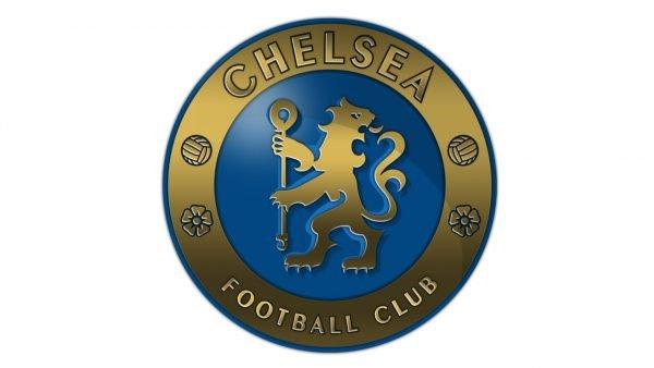 Chelsea Fonte
