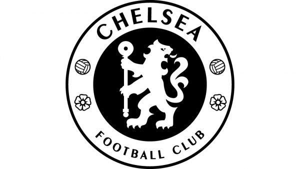 Chelsea Símbolo
