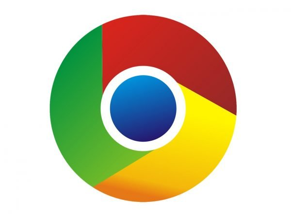 Chrome Cor