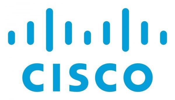 Cisco Cor