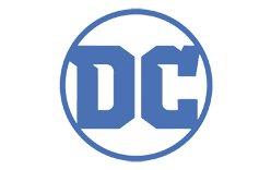 DC Comics Logo tumb