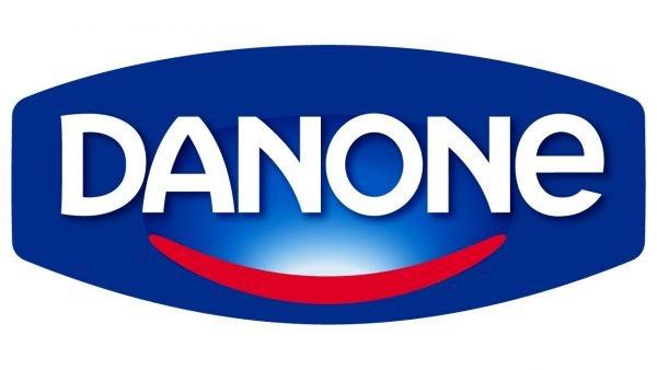 Danone Emblema