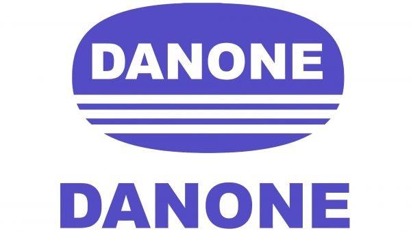 Danone Logo-1968