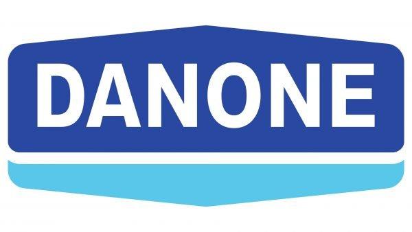 Danone Logo-1972
