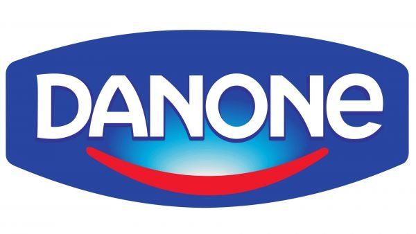 Danone Logo-2005