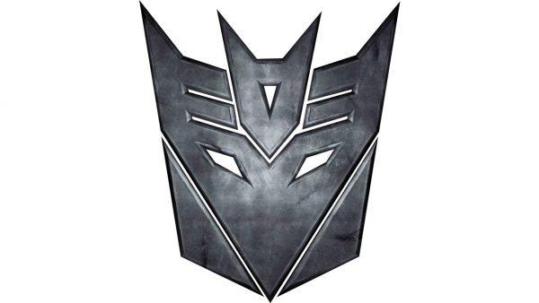 Decepticon logo