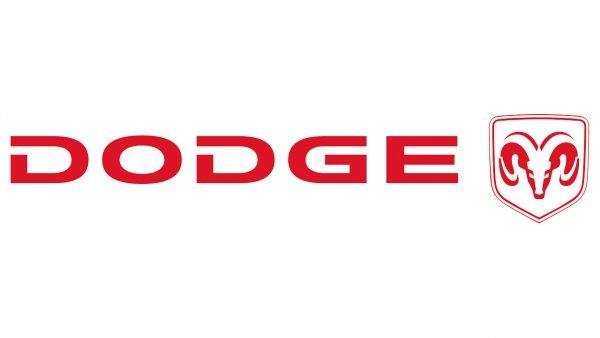 Dodge Cor